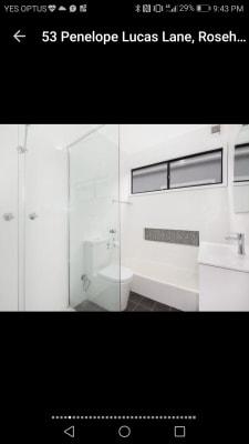$179, Share-house, 4 bathrooms, Penelope Lucas Lane, Rosehill NSW 2142