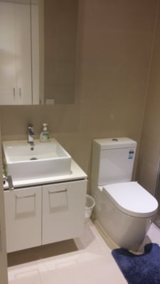 $180, Flatshare, 2 bathrooms, Mount Alexander Road, Essendon VIC 3040