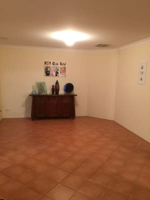 $160, Share-house, 3 bathrooms, Drummond Street, Bedford WA 6052