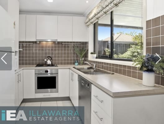 $230, Share-house, 2 rooms, Lakewood Boulevard, Flinders NSW 2529, Lakewood Boulevard, Flinders NSW 2529
