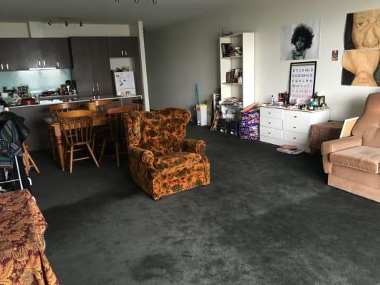 $166, Flatshare, 3 bathrooms, Saltriver Place, Footscray VIC 3011