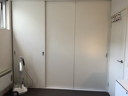 $200, Flatshare, 2 bathrooms, Inkerman Street, Saint Kilda VIC 3182