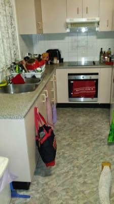 $165, Share-house, 3 bathrooms, Fourth Avenue, Berala NSW 2141