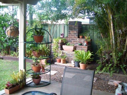 $160, Share-house, 3 bathrooms, Duncraigen Street, Walkervale QLD 4670