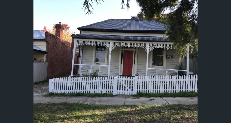 $110, Share-house, 3 bathrooms, Lilac Street, Ironbark VIC 3550