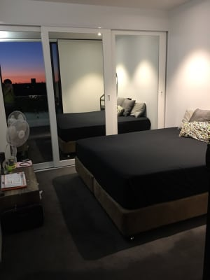 $480, Flatshare, 3 bathrooms, Elizabeth St, Surry Hills NSW 2010