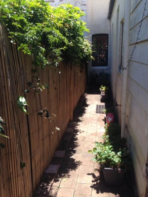 $400, Share-house, 2 bathrooms, Allens Parade, Bondi Junction NSW 2022