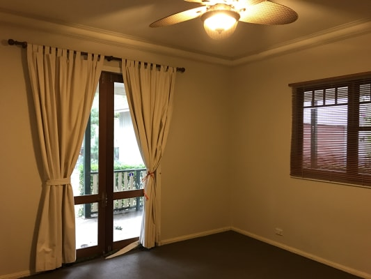 $300, Share-house, 4 bathrooms, Grose Vale Road, Grose Vale NSW 2753