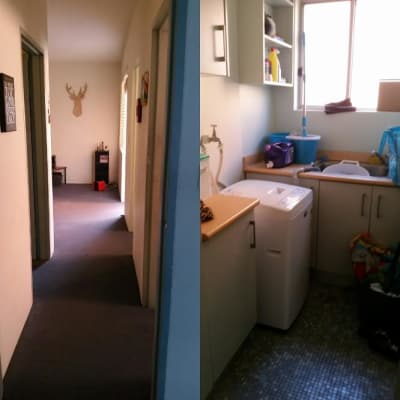 $200, Flatshare, 2 bathrooms, Alice Street, Harris Park NSW 2150