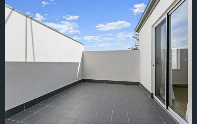 $150, Share-house, 3 bathrooms, Sturt Road, Clovelly Park SA 5042