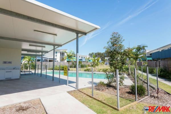 $124, Flatshare, 3 bathrooms, Toral Drive, Buderim QLD 4556