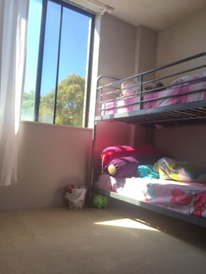$170, Flatshare, 2 bathrooms, Dalley Street, Bondi Junction NSW 2022