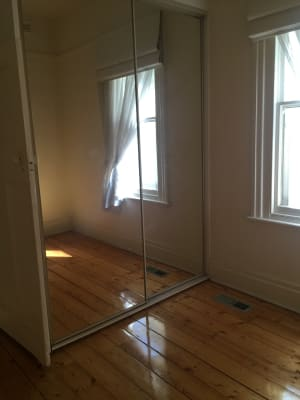 $250, Share-house, 2 bathrooms, Shamrock Street, Brunswick West VIC 3055