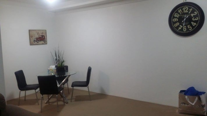 $200, Flatshare, 2 bathrooms, Gray Street, Sutherland NSW 2232