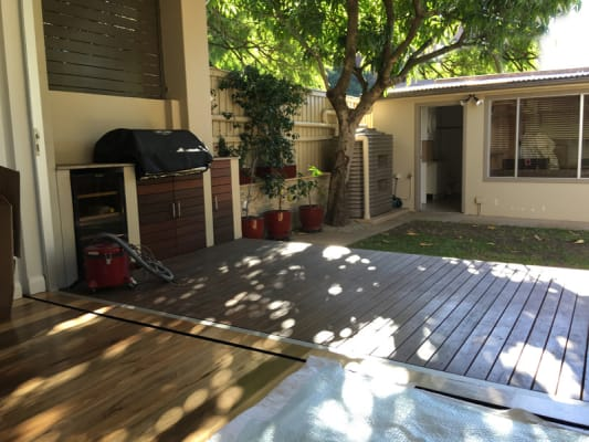 $300, Share-house, 4 bathrooms, Corunna Road, Petersham NSW 2049