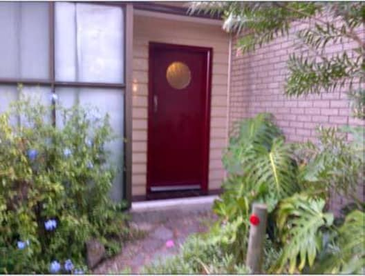 $175-185, Share-house, 3 rooms, Bettina Street, Clayton VIC 3168, Bettina Street, Clayton VIC 3168