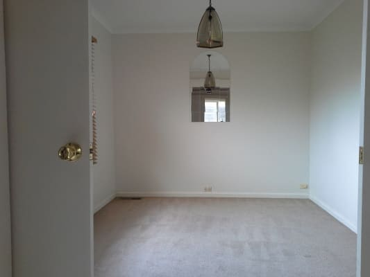 $189, Share-house, 3 bathrooms, Wallingford Street, Cheltenham VIC 3192