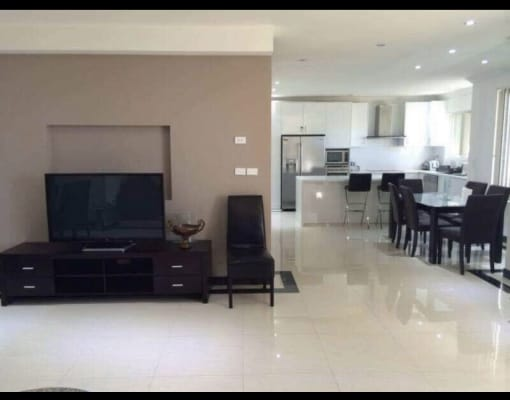 $250, Share-house, 2 rooms, Tunnack Close, West Hoxton NSW 2171, Tunnack Close, West Hoxton NSW 2171