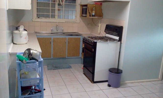 $160, Share-house, 3 bathrooms, Donald Street, Springvale VIC 3171