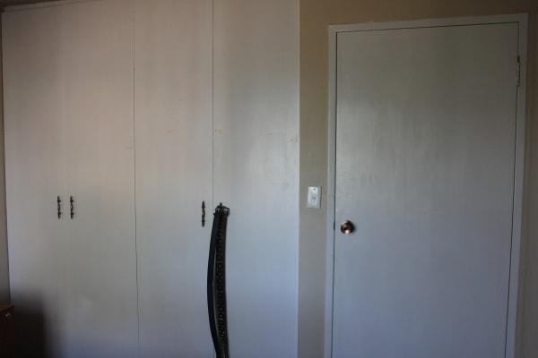 $170, Flatshare, 2 bathrooms, Thurlow Place, Belconnen ACT 2617