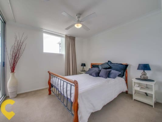 $225, Flatshare, 3 bathrooms, Agnes Street, Albion QLD 4010