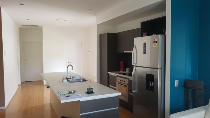 $170-200, Share-house, 3 rooms, Mingoola Street, Murarrie QLD 4172, Mingoola Street, Murarrie QLD 4172