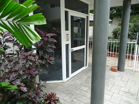 $140, Flatshare, 3 bathrooms, Mitchell Street, North Ward QLD 4810