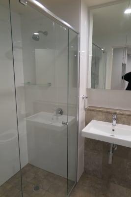 $370, Flatshare, 2 bathrooms, Benjamin Way, Belconnen ACT 2617