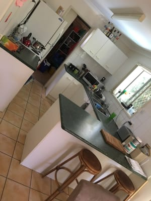 $150, Share-house, 4 bathrooms, Bonewood Street, Algester QLD 4115