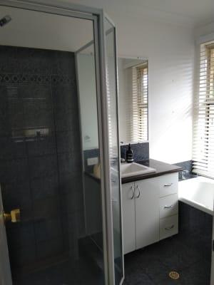 $200, Share-house, 4 bathrooms, Fontana Cove, Joondalup WA 6027
