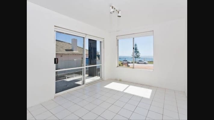 $225, Flatshare, 2 bathrooms, Marine Parade, Cottesloe WA 6011