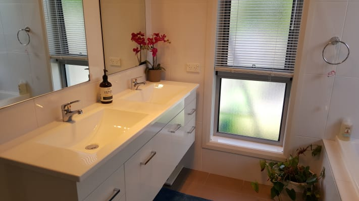 $200, Share-house, 2 rooms, Coomera Street, Harrison ACT 2914, Coomera Street, Harrison ACT 2914