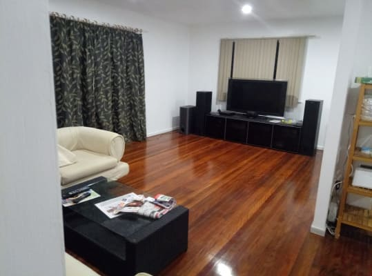 $160, Share-house, 3 bathrooms, Slone Street, Riverview QLD 4303