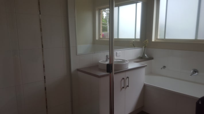 $180, Share-house, 3 bathrooms, Hendra Court, Kleinton QLD 4352
