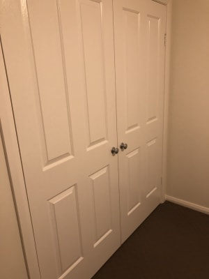 $200, Share-house, 4 bathrooms, Pearl Gibbs Circuit, Bonner ACT 2914
