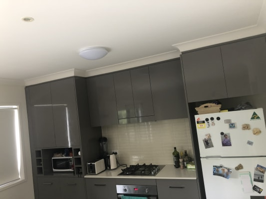 $220, Share-house, 3 bathrooms, Bourton Road, Merrimac QLD 4226