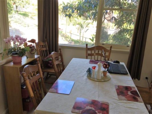 $200, Share-house, 3 bathrooms, Dandarbong Avenue, Carlingford NSW 2118