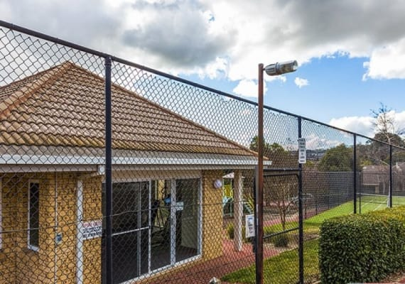$150, Share-house, 2 bathrooms, John Cleland Crescent, Florey ACT 2615