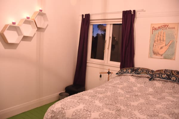 $350, Flatshare, 2 bathrooms, Wairoa Avenue, North Bondi NSW 2026