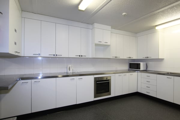 $135, Share-house, 6 bathrooms, Eliza Street, Clayfield QLD 4011