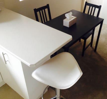 $180, Flatshare, 2 bathrooms, Early Street, Parramatta NSW 2150