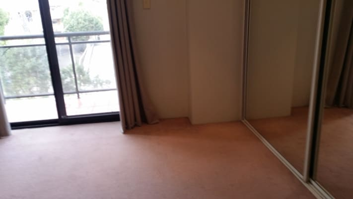 $250, Flatshare, 3 bathrooms, Fennell Street, North Parramatta NSW 2151