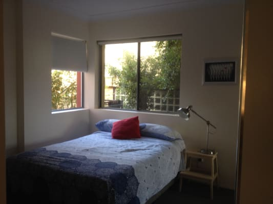 $200, Flatshare, 2 bathrooms, Faunce Street West, Gosford NSW 2250