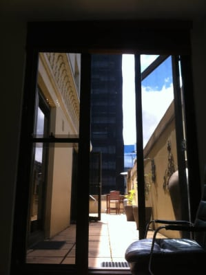 $350, Flatshare, 2 bathrooms, Market Street, Melbourne VIC 3000