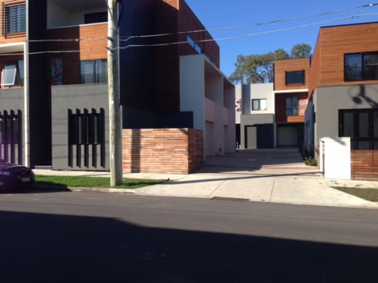 $300, Share-house, 3 bathrooms, French Avenue, Northcote VIC 3070