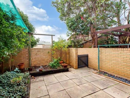 $190, Share-house, 2 bathrooms, Kensington Road, Norwood SA 5067