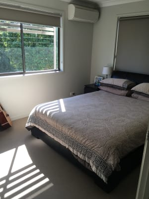$450, Whole-property, 2 rooms, Norman Street, Annerley QLD 4103, Norman Street, Annerley QLD 4103