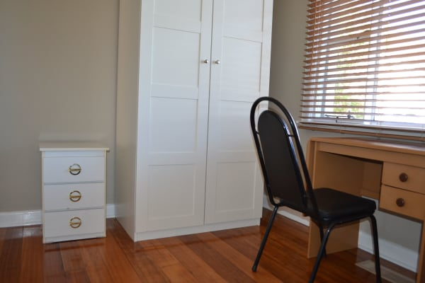 $175, Share-house, 3 bathrooms, Elgar Road, Box Hill South VIC 3128