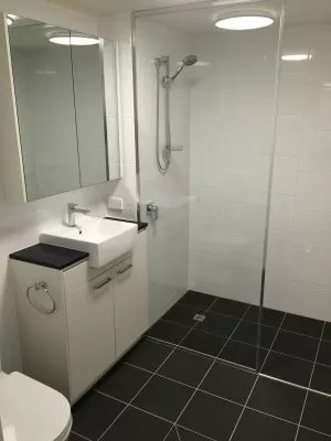 $200, Flatshare, 3 bathrooms, Festival Place, Newstead QLD 4006