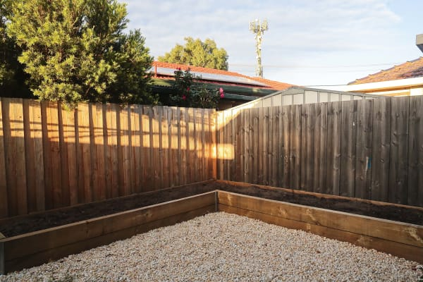 $170, Share-house, 2 bathrooms, Whitesides Avenue, Sunshine West VIC 3020